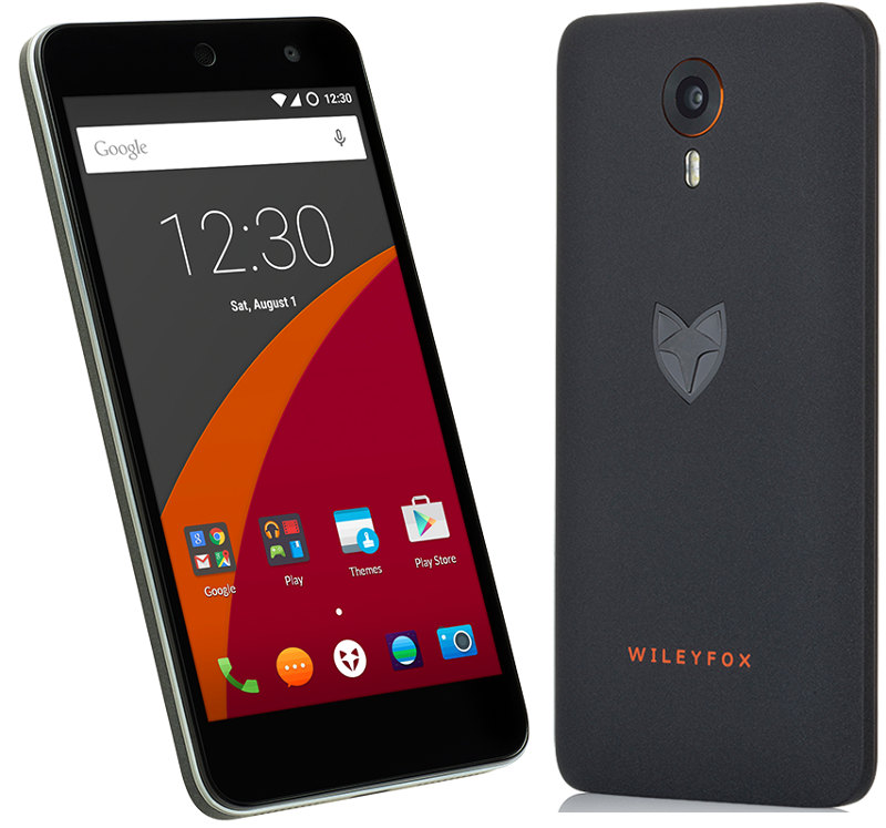 Wileyfox-Swift-nero