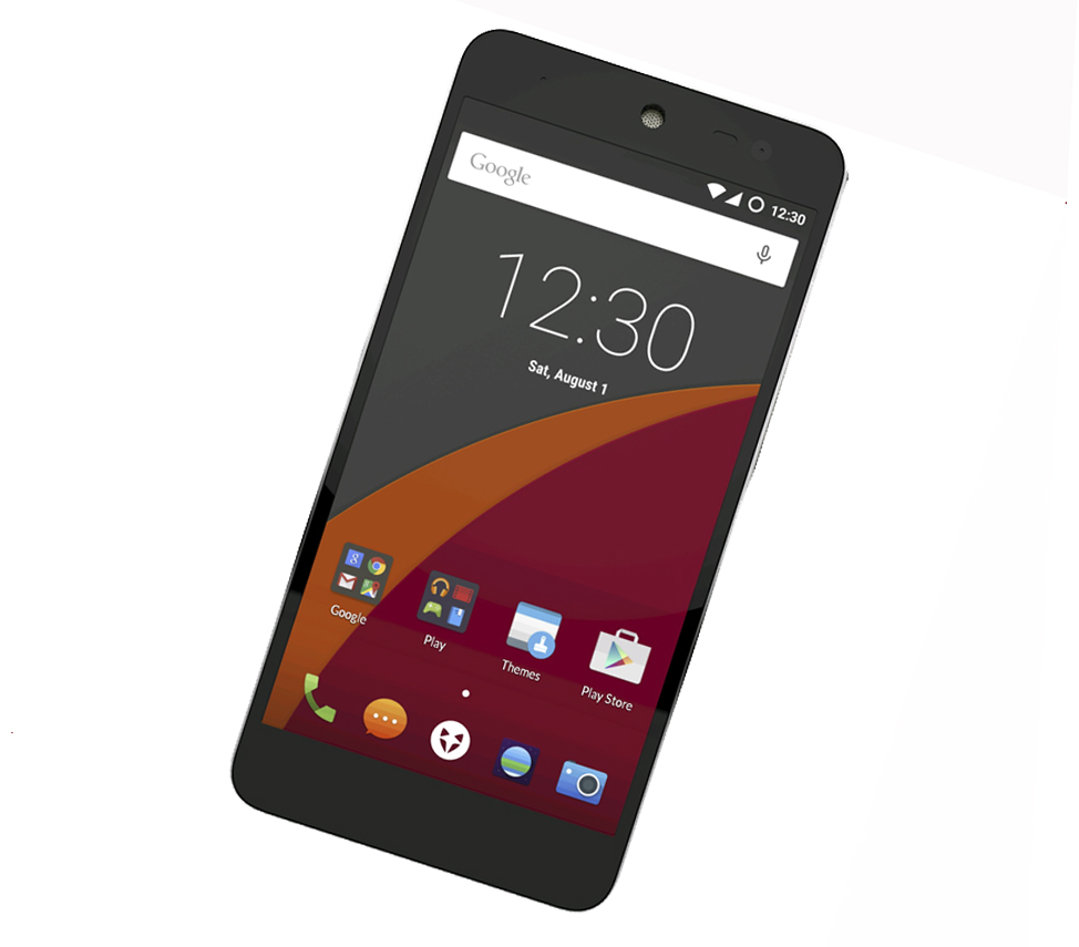 wileyfox-swift-16gb-sandstone-black-282092